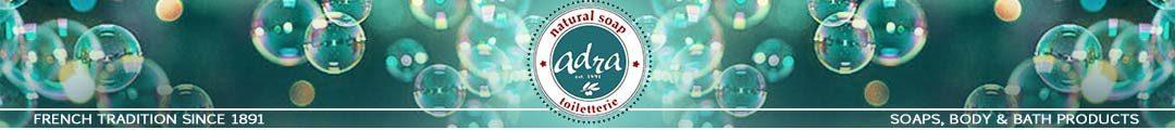 Adra Soap